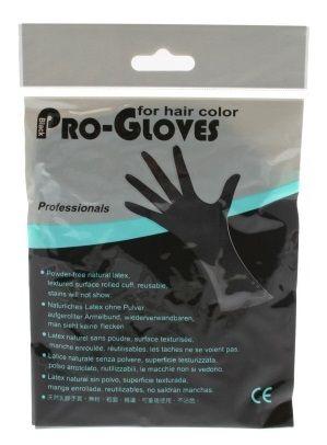 Pro-Gloves Medium 1 Pair