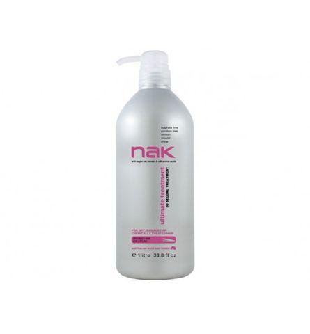 NAK Ultimate Treatment 1L