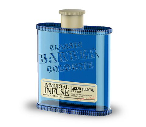 Immortal Infuse Cologne Old Marine 170ml