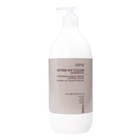 RPR Extend My Colour Shampoo 1L