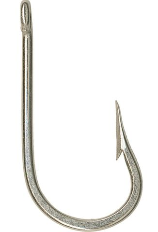 Mustad Big Game Broadbill Hook 14/0,7699