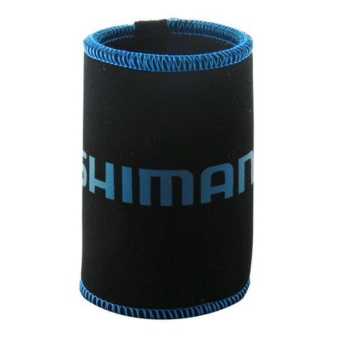 Shimano Can Cooler