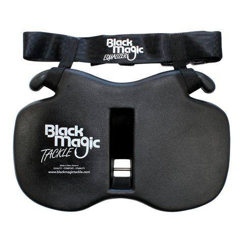 Black Magic Equaliser Std Gimbal Only