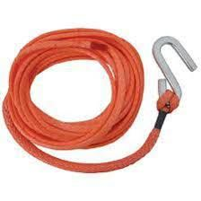 TRAILER WINCH ROPES