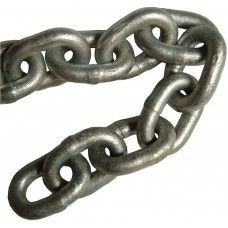 Galvanised Chain10Mm