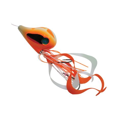 Shimano Dotera 150Gm Orange Glow
