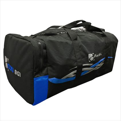 Atlantis Icon Scuba Gear Bag - Blue