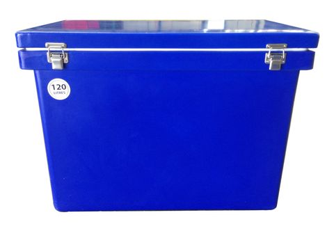 Icebin 120 Litre Square(Pick up Only)
