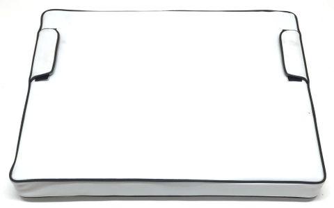 Icebin Cushion 50L