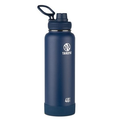 Takeya 40Oz Insulated Bottle