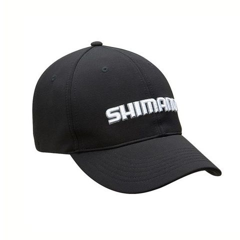 Shimano Platinum Cap