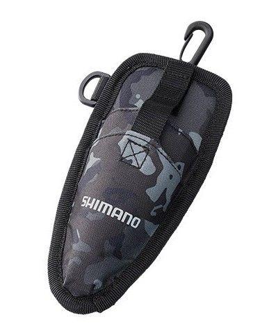 Shimano Scissor /Plier Pouch