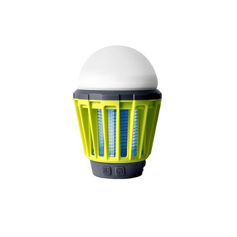 Led Mosquito Lantern(Water Proof)