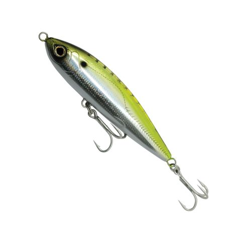 Shimano Hd Orca 175Mm 110Gm Jack Mackeral