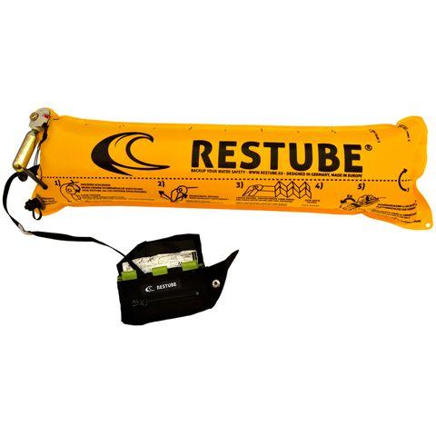 Restube Waist Buoyancy Aid