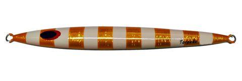 Jig Star Torpedo Jig 500 Orange