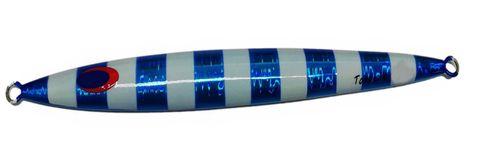 Jig Star Torpedo Jig 300 Blue