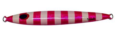 Jig Star Torpedo Jig 300 Pink