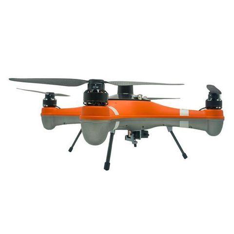 Splash Drone SFD1 Mechanical Drop