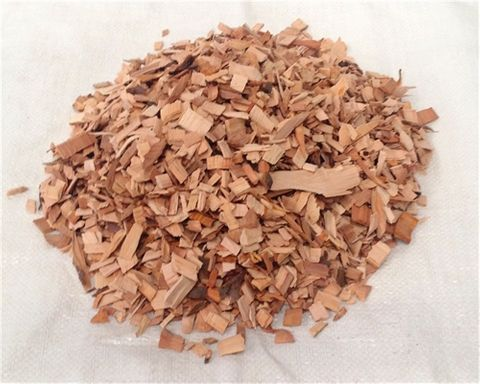 Sea Harvester Ti Tree Chips 1 Kg