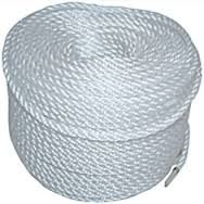 Sea Harvester Rope Anchor Pack 10Mm X 50M