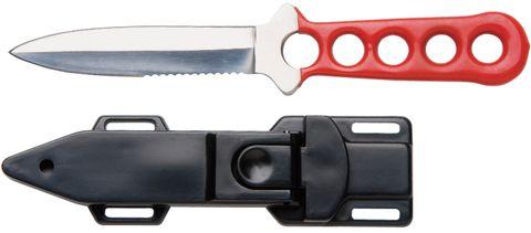 Sea Harvester Dive Knife 11Cm Blade