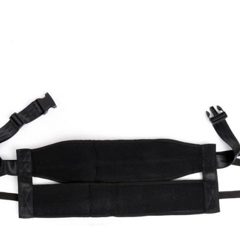 Sea Harvester Game Harness