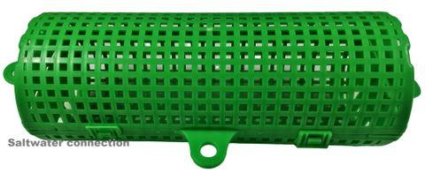 Sea Harvester Plastic Berley Pot/Cray Bait Pot