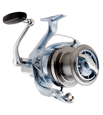 SHIMANO SPEED CAST 14000XSB SURF REEL
