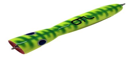 Otl Pencil Popper 80G Pineapple Express