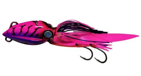 Shimano Lucanus 80G Pink Shrimp