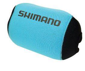 Shimano Reel Cover O/H Med