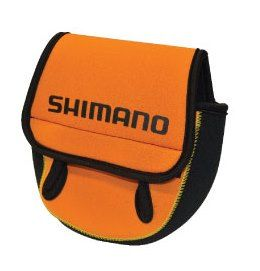 SHIMANO REEL COVER SPIN SMALL
