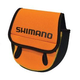 SHIMANO REEL COVER SPIN LARGE