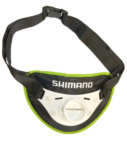 Shimano Fish Fighting Belt