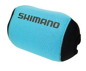 SHIMANO REEL COVER O/H SMALL