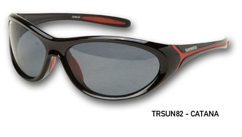SHIMANO CATANA SUNNIES