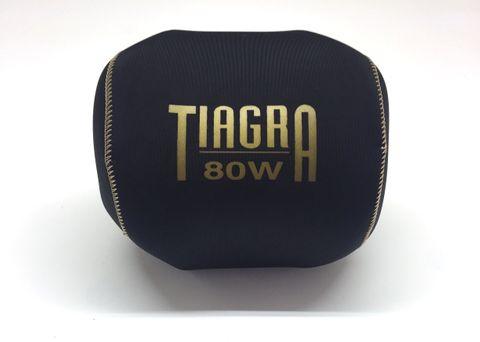 Shimano Tiagra 80W Reel Cover