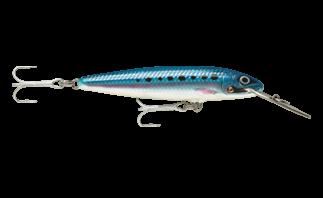 Rapala Cd-9 Magnum Blue Sardine