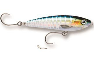 Rapala X-Rap Subwalk 15 Wahoo Uv