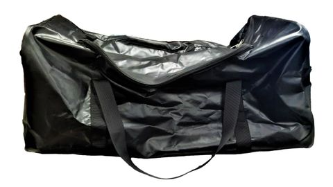 Sea Harvester Free Diving Bag