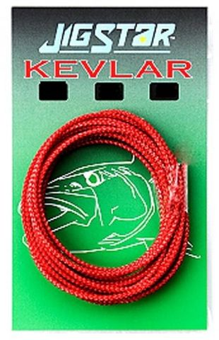 JIG STAR KEVLAR H ASSIST CORD