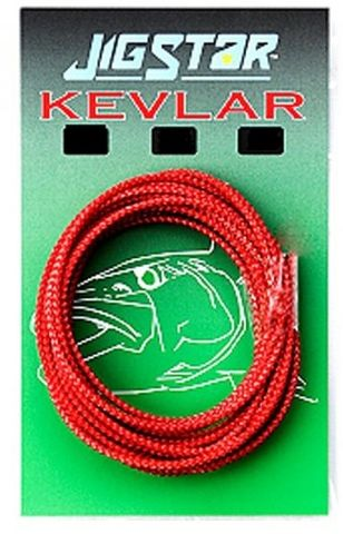 JIG STAR KEVLAR S ASSIST CORD