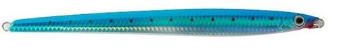 Zest Hardy Long 160G Jig Blue