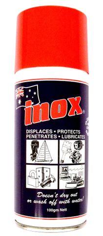 Inox 100G Aerosol