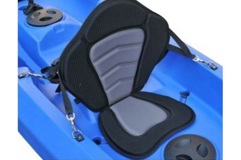 Kayak Seat Delux Neoprene(Seat Only)