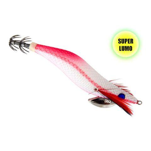 Black Magic Squid Snatcher 3.0 Lava Glow