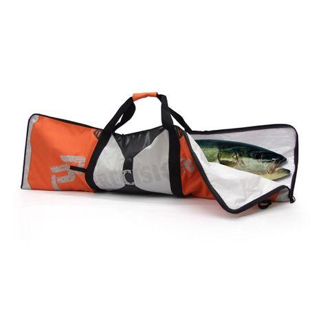PRECISION PAK FISH STORAGE BAG