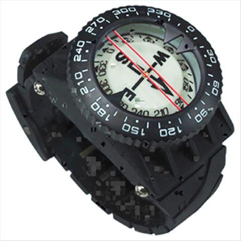 Atlantis Quest Hwc10 Compass