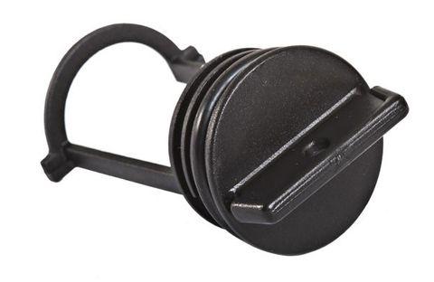 Tenob Bung Black Large